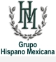 logo-hispanomexicana