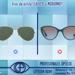 fotografia-fotografo-cuernavaca-comercial-marketing-digital-redes-comunity-manager-profesionales-opticos