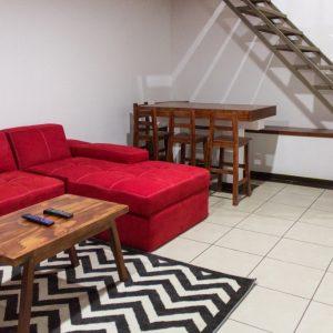 Sala Habitación1